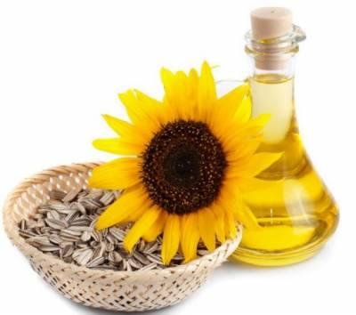 سورج مکھی کا تیل امراض قلب سے بچائو کیلئے نہایت مفید ہے: ماہرین