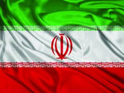 حماس سے مستحکم تعلقات ہیں، انکے اندرونی معاملات میں مداخلت نہیں کرتے: ایران