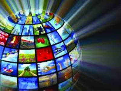 ٹی وی چینلز کیلئے ہدایت نامے، پیمرا اور پاکستان براڈ کاسٹرز ایسوسی ایشن کے مذاکرات کل کراچی میں ہوں گے