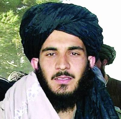 ''ملا عمر کی موت چھپانا تاریخی غلطی'' طالبان کے قطر آفس کے سربراہ طیب آغا مستعفی