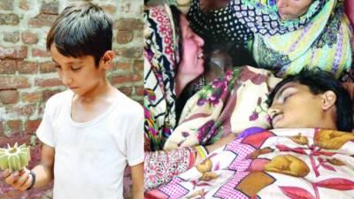 ورکنگ بائونڈری: بھارتی فوج کی فائرنگ' گولہ باری' 3 شہری شہید' 22 زخمی