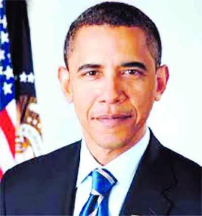 صدر اوباما ایران جوہری سمجھوتے پر رواں ہفتے اہم خطاب کریں گے: ترجمان وائٹ ہائوس