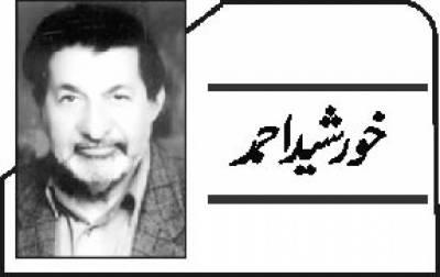 یوم آزادی پاکستان کے قومی تقاضے