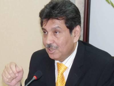 اے ایف سی کپ میں کے الیکٹرک کی عمدہ پرفارمنس نے پاکستان پریمیئر لیگ کی افادیت ثابت کر دی