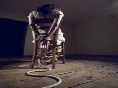 پھولنگر: چارماہ قبل اغوا ہونیوالی لڑکیوں کے بدلے 5 لاکھ تاوان کا مطالبہ