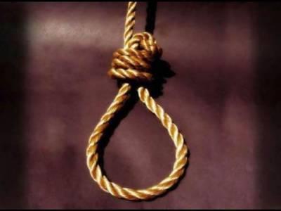فیصل آباد: مقدمہ قتل کے 2 مجرموں کے بلیک وارنٹ جاری' یکم ستمبر کو پھانسی ہوگی