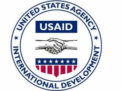 قومی زرعی تحقیقات مرکز کی منتقلی کیخلاف امریکہ کا حکومت پاکستان کو انتباہ