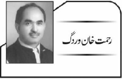 جنرل راحیل شریف کی مقبولیت کی وجوہات
