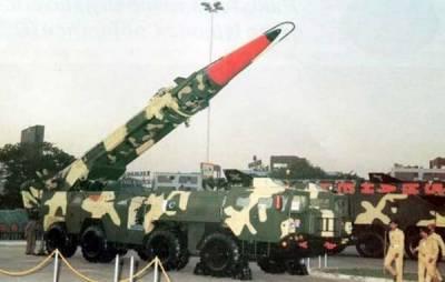 پاکستان کی جانب سے ایٹمی ہتھیاروں کے استعمال کی دھمکی نہیں آئی، بھارت قیاس آرائیاں نہ کرے: امریکہ