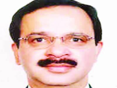 انصاف کی فراہمی میں و کلاء اور ججز ایک دوسرے کے معاون بنیں: چیف جسٹس سندھ