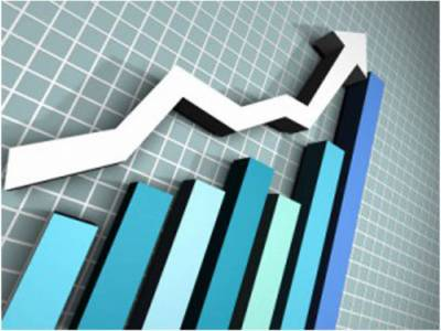زرمبادلہ کے ذخائر میں اضافہ کیلئے پاکستان جلد یورو بانڈ جاری کرے گا