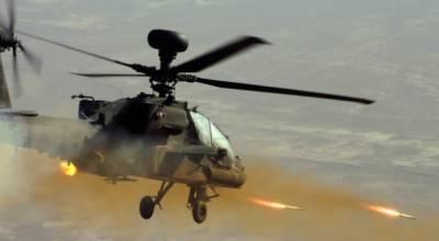 شوال: جیٹ طیاروں کی بمباری،14 دہشت گرد ہلاک: جنوبی وزیرستان ، بارودی سرنگ دھماکہ، اہلکار شہید