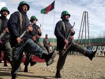 سکیورٹی کی خراب صورتحال، امریکہ نے اپنے شہریوں کو افغانستان چھوڑنے کی ہدایت کردی
