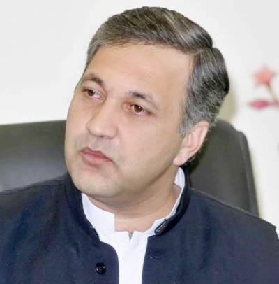 مجوزہ آئینی ترامیم قبول نہیں' قبائلی علاقوں کوالگ صوبہ بنایا جائے: پشاور میں گرینڈ جرگہ