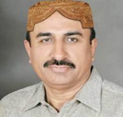 کرپٹ لوگوں کا احتساب ہونا چاہیے' دبئی سے ریموٹ کنٹرول جمہوریت نہیں چل سکتی: مسلم لیگ (ن) سندھ