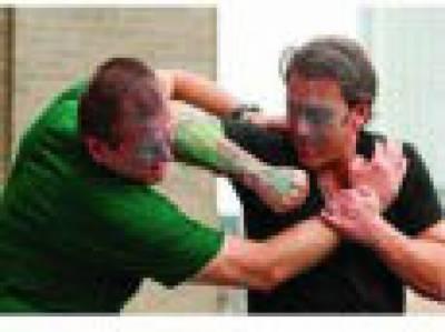 لڑائی جھگڑے کے واقعات میں خواتین سمیت 7افراد زخمی