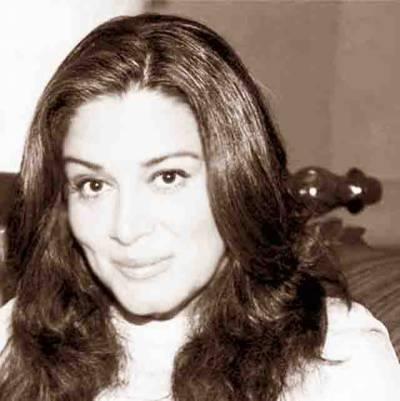 کویت میں پاکستانی کلچر کو فروغ ملنا چاہئے: رکن پنجاب اسمبلی کنول