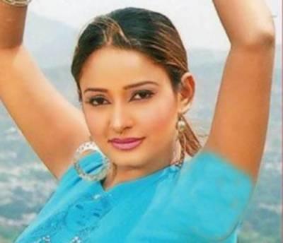 اداکارہ سدرہ نور کی زیر تکمیل پشتو فلم ''اقرارا ''عیدالاضحیٰ پر نمائش کیلئے پیش کر دی جائیگی