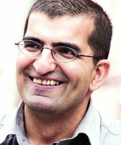 اوسلو: پاکستانی نژاد ماہر ماحولیات شعیب سلطان کے میئر بننے کا امکان