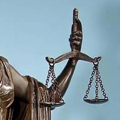 حکومتیں جیلوں کی حالت زار بہتر بنائیں' ہوم ڈیپارٹمنٹ نے کام نہیں کرنا تو اسے بند کر دیں: سپریم کورٹ
