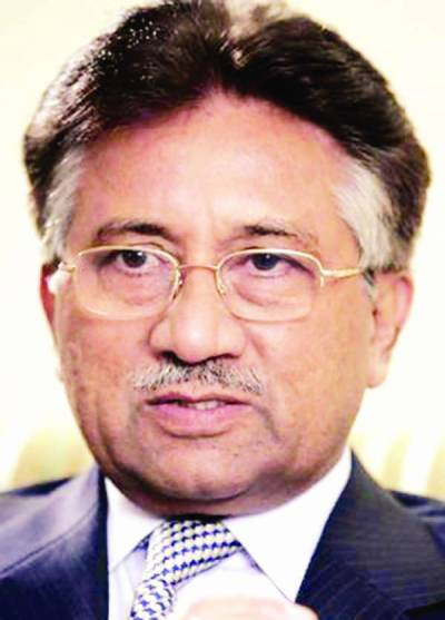 اسلام آباد: انسداد دہشت گردی عدالت نے پرویز مشرف کے ناقابل ضمانت وارنٹ گرفتاری ختم کردئیے