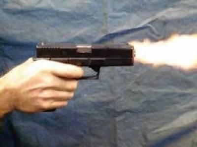 نارنگ منڈی: زمین کے تنازع پر بھتیجوں کی فائرنگ سے 2 چچا ہلاک، تیسرا زخمی