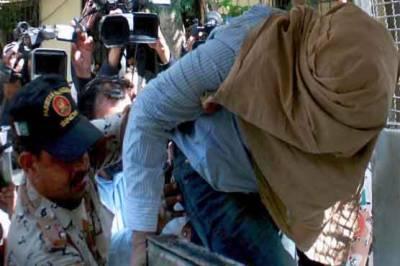 متحدہ کا رینجرز پر کراچی میں 46کارکنوں کے ماورائے عدالت قتل کا الزام، لسٹ وزیراعظم سیکرٹریٹ میں جمع کرا دی