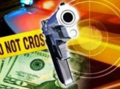 46 لاکھ کی وارداتیں، مانانوالہ میں مبینہ پولیس مقابلہ، 2 ڈاکو ہلاک