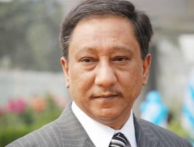 بنگلہ دیش کرکٹ بورڈ نے ویمنزٹیم کے دورہ پاکستان کی تصدیق کردی