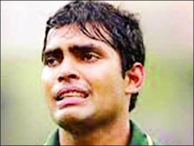 اپنوں کے بغیر عید گزارنا مشکل لیکن پاکستان کیلئے کھیلنا اعزاز: عمر اکمل