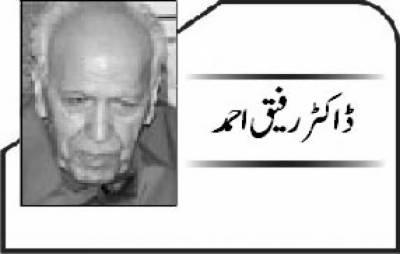 لیاقت علی خان کا انقلابی غریب دوست بجٹ