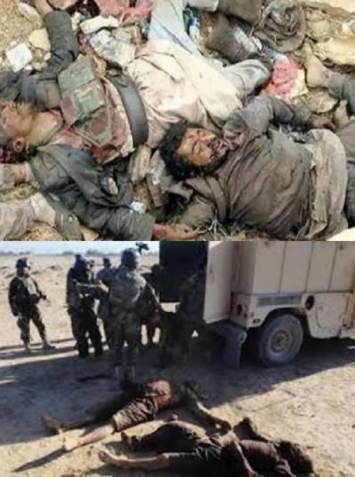 افغانستان : جھڑپوں میں 85 طالبان' افغان 10 فوجی ہلاک' عالمی برادری بحران سے نمٹنے کیلئے تعاون کرے : عالمی ریڈکراس