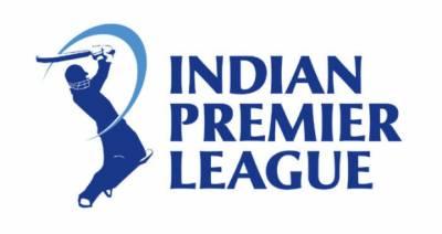 انڈین پریمیئر لیگ میں 2نئی ٹیمیں شامل کرنے کا فیصلہ