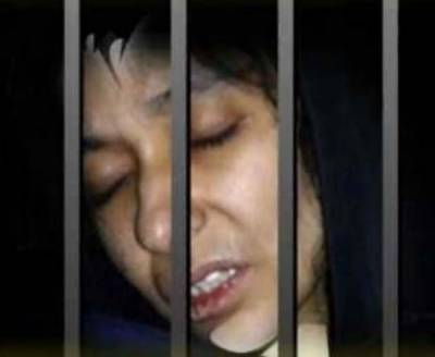 اوباما سے مطالبہ کریں امریکہ پاکستان بھارت سے مساوی سلوک کرے، عافیہ کا معاملہ اٹھائیں، رحمن ملک کا نواز شریف کو خط