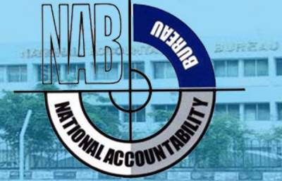 کراچی : غیرقانونی تعمیرات کی تحقیقات میں نیب حکام کو اہم شواہد مل گئے