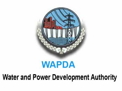 واپڈا' بلوچستان میں چھوٹے اور درمیانے درجہ کے ڈیمز تعمیر کریگا