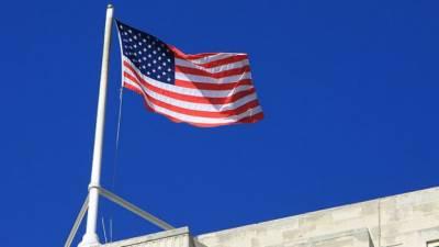 امریکی منڈیوں میں پاکستانی مصنوعات کی براہ راست رسائی کا مطالبہ