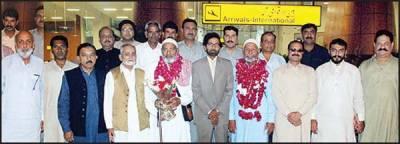دشمن عناصر کو امن کی راہ میں رکاوٹ نہیں ڈالنے دی جائیگی: شوکت علی