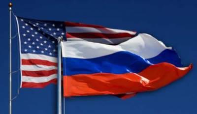 شام: فضائی حملوں کے دوران تصادم سے بچائو کیلئے امریکہ' روس میں مفاہمتی یادداشت پر دستخط