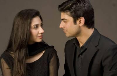شیوسینا کی فواد اور مائرہ خان کو بھی دھمکیاں، کئی فنکاروں کا بھارت نہ جانے کا فیصلہ