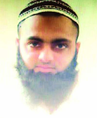 پشاور آرمی سکول پر حملے کا اہم ملزم عثمان انٹرپول کے ذریعے اٹلی سے گرفتار، پاکستان منتقل