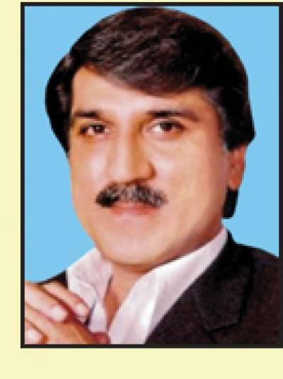 آئندہ ضلع کونسل رحیم یارخان ، بہاولپور میں پی پی کے چیئر مین منتخب ہونگے، مخدوم احمد محمود