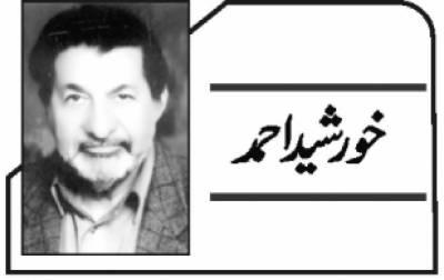 ڈاکٹر علامہ محمد اقبال مفکر مشرق