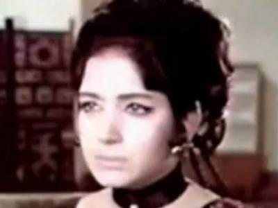 پنجاب فلم سنسر بورڈ : اداکارہ زیبا علی کی بطور چیئر پرسن مد ت میں دوسال کی توسیع