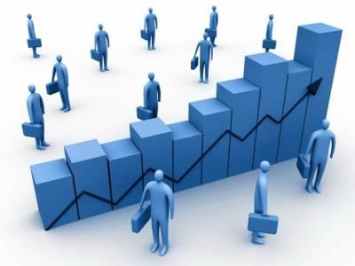 اکتوبر میں تجارتی خسارہ 2 ارب 25 کروڑ ڈالر رہا: ادارہ شماریات