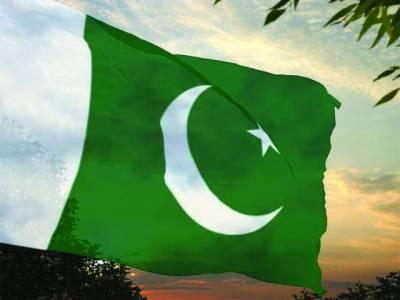 اپنے پاکستانی ہونے پر فخر کرنا سیکھیں'سابق امریکی سفیر کا پاکستانی عوام کو مشورہ