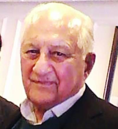 کامن ویلتھ کرکٹ ٹیم ستمبر میں پاکستان کا دورہ کریگی: شہریار