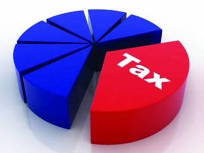 ٹیکس ریلیف پیکیج سے کئی سو ارب روپے کا نقصان ہو گا: اقتصادی ماہرین