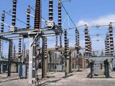 کے الیکٹرک کو کوئلے سے چلنے والے 700 میگاواٹ بجلی منصوبے کیلئے زمین مل گئی