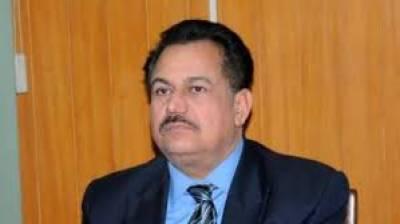 آلو کی برآمد پر کوئی ڈیوٹی نہیں لگائی گئی: صوبائی وزیر زراعت